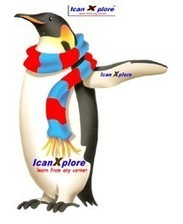 Speed Read | Speed Read On Linux | Linux training | Online Linux training | Linux training | Scoop.it