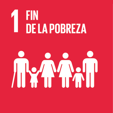 Objetivos y metas de desarrollo sostenible - Desarrollo Sostenible | Gestión Ambiental y Desarrollo Sostenible | Scoop.it