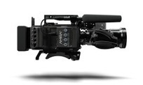 Zacuto's First Look - The ARRI AMIRA | Videography | Scoop.it