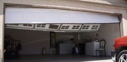 Garage Door Repair Northbrook - Understanding Your Doors | Northbrook Garage Door Repair | Garage Door Repair Northbrook | Scoop.it