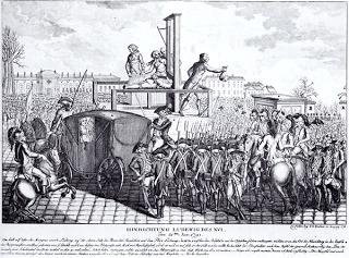 Le coin des ressources gratuites et libres: Histoire de la révolution française 1789, sélection des meilleurs sites ressources   Use of Art   Scoop.it