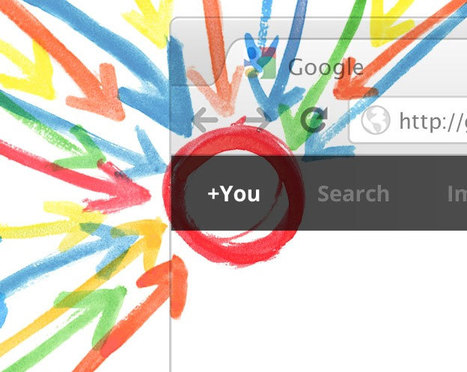 Study: Google+ population explodes to 10 million | The Google+ Project | Scoop.it