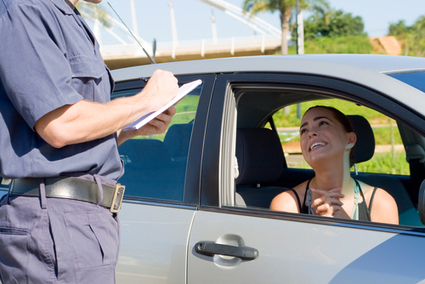 How to Beat a Reckless Driving Ticket in Miami or Fort Lauderdale | Fort Lauderdale Criminal Defense Attorney | Scoop.it