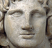 BBC - Primary History - Ancient Greeks - The Greek world | Geografía e Historia | Scoop.it