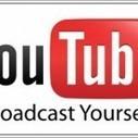 Guadagnare con YouTube: il modo giusto e il modo sbagliato… | Crea con le tue mani un lavoro online | Scoop.it