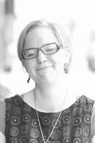 Sociala medier skapar en likvärdig utbildning | Kristina Alexandersons blogg | Folkbildning på nätet | Scoop.it