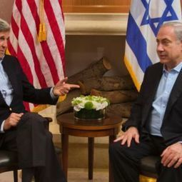American and Israeli officials conduct marathon phone calls on Egypt crisis - Diplomacy & Defense | Enjeux géopolitique et stratégiques | Scoop.it