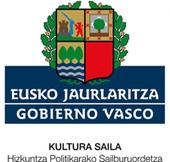 Euskal Idazleen Elkartea. Idazleak | Ur Apalategi | Scoop.it