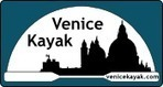 Prices 2014 - Venice Kayak | Italian Eurotrip 2014 | Scoop.it