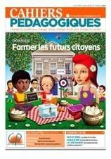 Cahiers pédagogiques - n°530 - Juin 2016 | Les dernières revues reçues à la Bibliothèque ESPE Montauban | Scoop.it