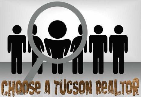 TUCSON REALTORS - Kim & Ben Boldt - Integrity, Honest, Trusted   Premier Tucson Homes   Scoop.it