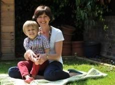 Newborn screening for Duchenne back in the spotlight - UK | Duchenne Nation Research News | Scoop.it
