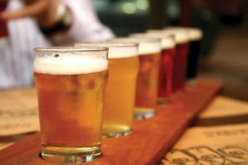 JV for Gluten-free Beer | gluten free beer | Scoop.it