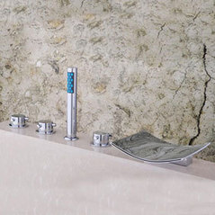 How to Install a Shower Faucet | kateuktaps | Scoop.it