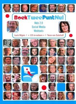 BOEK TWEE PUNT NUL | Aad van der Drift | BoekTweePuntNul | Scoop.it
