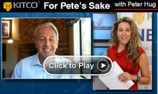 For Pete's sake with Peter Hug | All Topics | Scoop.it