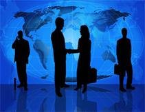 Edmonton Business Brokers Providing Range of Services   Edmonton Business Brokers   Scoop.it