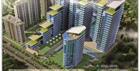 Top Class Facilities at Aunipark Greater Noida | Real Estate-Residential and Commercial Property | Scoop.it