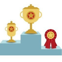 Gamification 101 – The Basics | Digital Delights - Avatars, Virtual Worlds, Gamification | Scoop.it