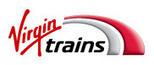 Buy cheap train tickets online & find train times | Virgin Trains | Travel ticket | Scoop.it