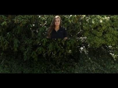 La cape d'invisibilité d'Harry Potter existe vraiment | Trollface , meme et humour 2.0 | Scoop.it