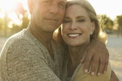 ¡Ayúdale a superar la impotencia! | Salud y Belleza | Scoop.it