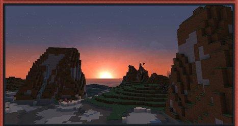 Soartex Fanver Resource Pack for Minecraft 1.6.2/1.6.1 | Minecraft Resourcepacks | Scoop.it