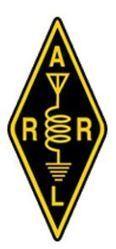 Amateur Radio Association Seeks Faster Data Speeds | PSK31 | Scoop.it