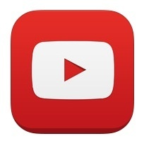 Download Creative Commons Videos from YouTube for Class Projects | Edtech PK-12 | Scoop.it