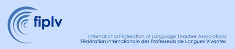 International Federation of Language Teacher Associations | TELT | Scoop.it