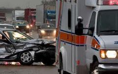 Toronto Personal Injury Lawyer – Some Do's And Don'ts After An Accident | Lawyers | Scoop.it