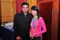 Shakib Khan-Mim Movie Kanamachi | Cineplex | Rupali Bank officer & Senior officer job Circularwww.Rupalibank.org | Scoop.it