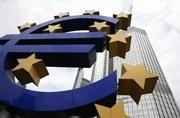 Le retour de la croissance en Europe est pour fin 2013, assure Draghi | Actualité de la politique française | Scoop.it
