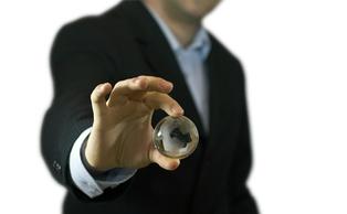 HR Magazine - Employers must rethink leadership strategies, says Harvard Business Publishing | Organisation Development | Scoop.it