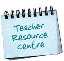 Bluearth - Teacher Resource Centre | Primary Education Resources and Ideas | Scoop.it