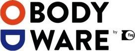 Bodyware : le corps au travail « InternetActu.net   Agence Smith   Scoop.it