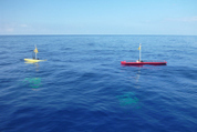 Podcast: Shark Week for the Internet of Things   GigaOM CleanTech News   iUNGi - the internet of things   Scoop.it