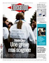 Les mutuelles, point névralgique du dispositif - Libération | Infos-mutuelles | Scoop.it