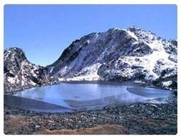 Langtang Gosaikunda Trek in Nepal - kathmandu Langtang Gosaikunda Treks - Langtang Gosaikunda Trekking - Langtang Gosaikunda Trekking Holiday. | Nepal Trekking,Hiking in Nepal | Scoop.it