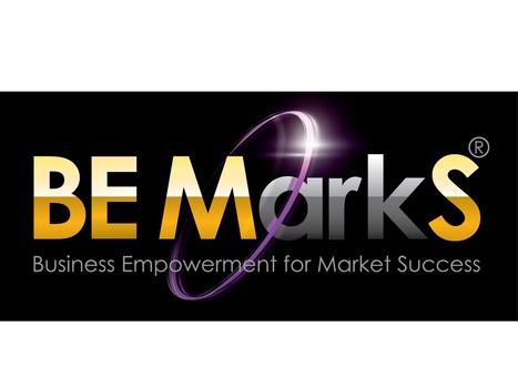 Vacantes | Talent Search People | Formación, Certificación y Herramientas PMP | Scoop.it