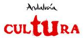Consejería de Cultura / Áreas / Bienes culturales / Difundir / Publicaciones | Bibliotecas digitales | Scoop.it