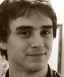 Webcast: Modern Server Application Design with Erlang   Concurrent Life   Scoop.it