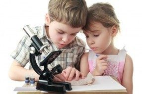 11 Gifts to Encourage STEM Learning in Fun Ways for Kids of All Ages | Tech Savvy Parents | Motivating Math | Scoop.it