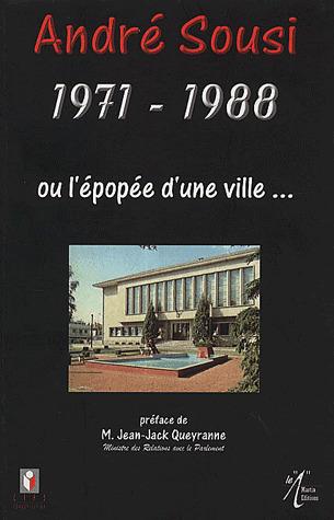 LYon-Actualités.fr: La mort d'André Sousi, Maire de Bron de 1971 à 1988 | LYFtv - Lyon | Scoop.it
