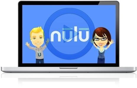 ¡Aprende inglés o español con las noticias de hoy! - Nulu | Materiales Educativos | Scoop.it