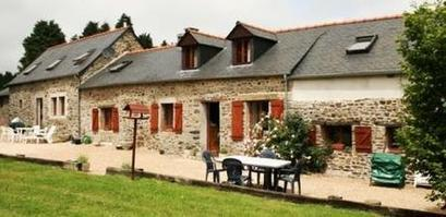 Holiday Cottages Brittany | France travel | Scoop.it