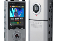 Crave giveaway: Zoom Q3HD HD video recorder | VI Geek Zone (GZ) | Scoop.it