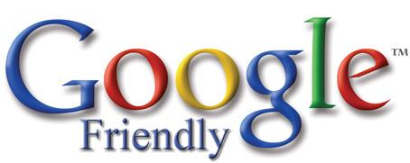 Votre site est-il prêt à être labellisé Google Mobile Friendly ? Newsletter Atsukè | M-CRM & Mobile to store | Scoop.it