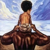 Black Masculinism and New Black Masculinities   OUR COMMON GROUND  Informed Truth and Resistance   Scoop.it