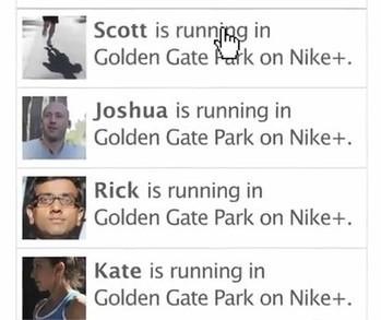 L'Open Graph 2 de Facebook : le nouvel eldorado des marketeurs ? | Digital Luxury Chronicles | Scoop.it